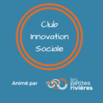 Club innovation sociale