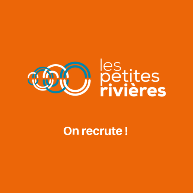 On-recrute-1-1