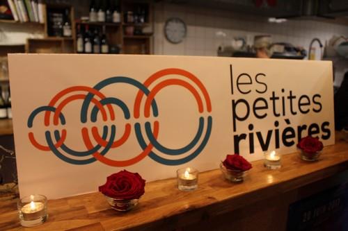 LesPetitesRivieres_EntrepriseESS