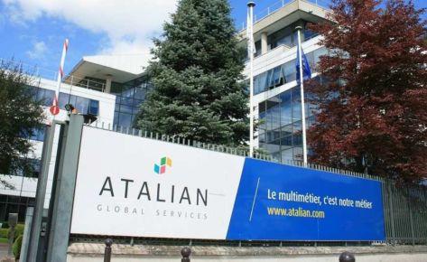 ATALIAN-SERVEST : stratégie de recrutement inclusif